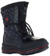 Cougar Women's Chambly Waterproof Boot.
