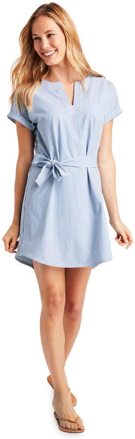c108a8cec7 Vineyard Vines Blue Dresses - ShopStyle