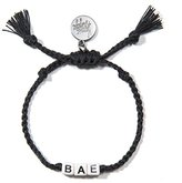 Venessa Arizaga Women's Bae Bracelet of Length 20.32cm