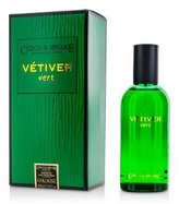 Czech & Speake Vetiver Vert Cologne Spray 100ml