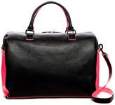 Deux Lux Azure Mini Saddle Bag