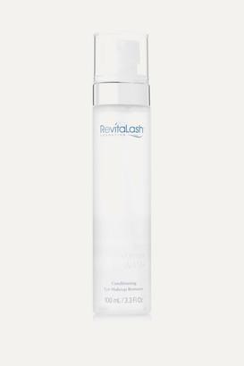 Revitalash REVITALASH - Micellar Water Lash Wash Eye Makeup Remover, 100ml - Colorless
