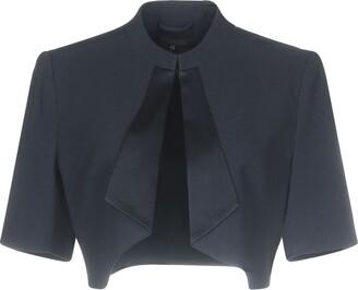 PATRIZIA PEPE SERA Suit jackets