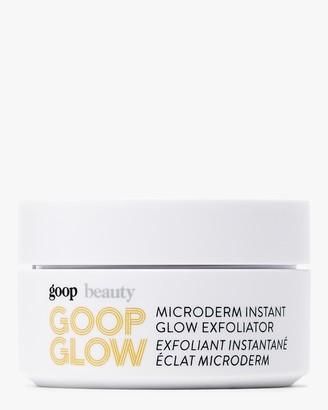 Goop GoopGlow Microderm Instant Glow Exfoliator 50 ml