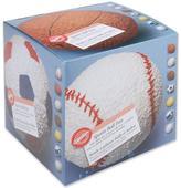 Wilton Novelty Cake Pan - Sports Ball 6 (2 Pieces)