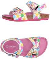 Agatha Ruiz De La Prada Sandals - Item 11218105