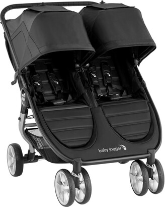 Baby Jogger City Mini(R) 2 Double Stroller