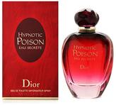Christian Dior Hypnotic Poison Eau Secrete 3.4-Oz. Eau de Toilette - Women