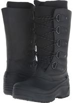 Tundra Boots Tatiana Women's Cold Weather Boots