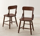 Hudson Kid Chair Set of 2 Collection