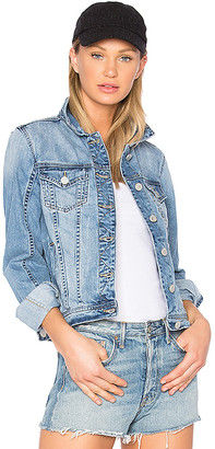 Blank NYC X REVOLVE Denim Jacket