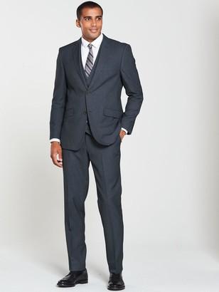 Skopes Harcourt Tailored Trouser - Blue