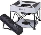 KidCo GoPod Activity Station