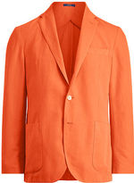 Polo Ralph Lauren Morgan Twill Sport Coat