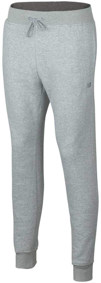 24ba8e0d New Balance Mens Volume Fleece Sweatpants