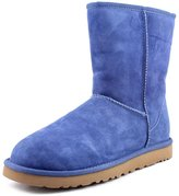 UGG Women's Classic Short Sheepskin Boot
