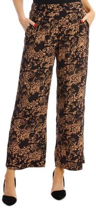 Vero Moda Prosecca Pants