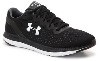 Under Armour Charged Impulse Running Shoe - Men's
