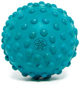 Gaiam Ultimate Foot Massager Ball