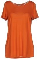 Patrizia Pepe T-shirts - Item 12018321