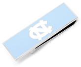 Ice University of North Carolina Tar Heels Money Clip