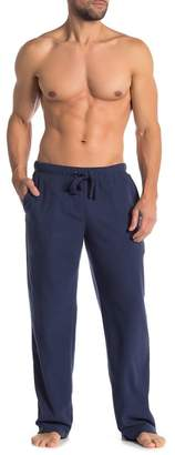 Daniel Buchler Fleece Pants