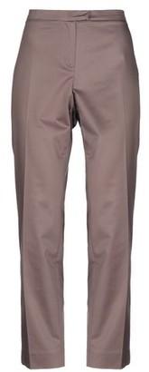 Les Copains Casual trouser