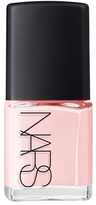 NARS Nail Polish in Ithaque Light Pink