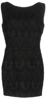 Pierre Balmain Short dress