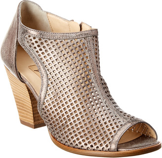 Paul Green Tianna Leather Bootie