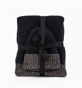 Promod Scarf and knit hat set