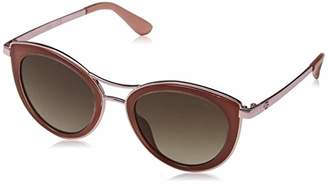 GUESS Unisex Adults' GU7490 72F Sunglasses