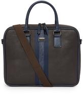 Ted Baker Slivain Briefcase
