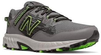 New Balance 410 v6 Trail Shoe - Men's