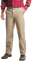 Woolrich Milestone Pants (For Men)