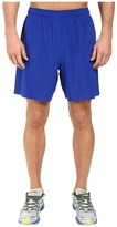 "New Balance 7"" Stretch Woven Short"