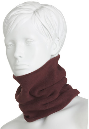 Adult Double Layer Neck Warmer
