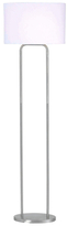 Kenroy Home Isabella Floor Lamp