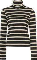 Veronica Beard Audrey turtleneck jumper