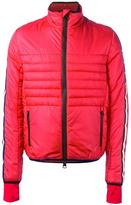 Rossignol 'Hubble' light jacket