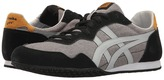 Onitsuka Tiger by Asics Serrano Classic Shoes