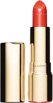 Clarins Claring Rouge Eclat lipstick
