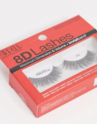 Ardell 8D Lashes - 952