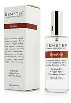 Demeter Bourbon Cologne Spray 4 ozDemeter