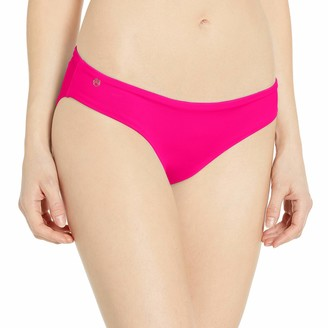 Maaji Junior's Full Coverage Bikini Bottom