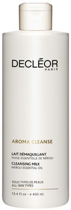 Decleor Super Size Aroma Cleanse Essential Cleansing Milk