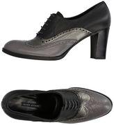 Daniele Ancarani Lace-up shoe