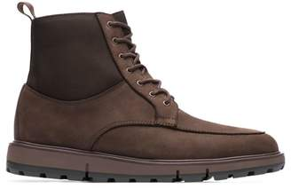 Swims 21301 Motion Country Waterproof Boots