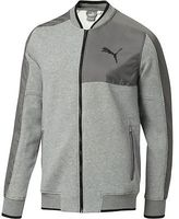 Puma Recruit Jacket