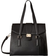 Gabriella Rocha Samiya Satchel with Belts